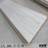 Wholesale Building Material 12mm Solid Surface Sheet for Wall Panel
