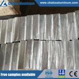 Aluminum Steel Bimetal