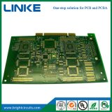 Custom Lead Free Express Fr4 Printed Circuit Board PCB Manufacturing and Fabrication