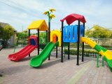 Where Can I Buy Outdoor Play Used Sale Commercial Part Material Unique Playground Equipment