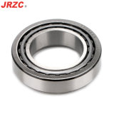 Distributors in China Distribute High Quality Deep Groove Ball Bearings