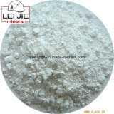 Manufacturer Directly Sale Top Quality Washed Kaolin Clay Powder