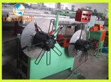 Single Wall Corrugated Pipe Production Line (LGP)