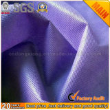 Eco Friendly PP Spunbond Upholstery Fabric Sofa Fabric
