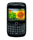 GPS Original Phone Wholesale Unlocked Curve 8520 Smartphone