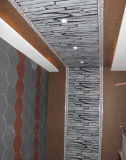 Soundproof Board Acoustic Decorative Ceiling and Wall Panel (45)