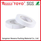 60-110mic Thickness Tissue Film Solvent Double Sided Foam Tape
