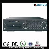 5MP/3MP/1080P/960p/720p NVR, 4 CH/8CH/16CH/32CH Network Video Recorder