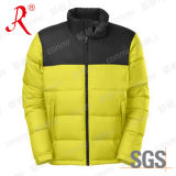 New Designed High Quality Winter Down Jacket (QF-174)