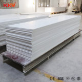 Corian Pure White Wholesale Acrylic Solid Surface Sheet (190817)