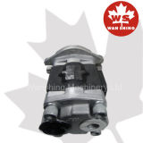 Forklift Parts Nt Hydraulic Gear Pump Wholesale Price/Mitsubishi Gear Pump
