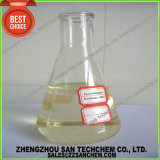 Stabilizer and Plasticizer Epoxidized Soybean Oil/Esbo/Eso