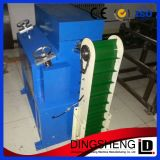 Walnut Shelling Machine Walnut Cracker