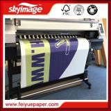 Mimaki Cjv150-130 Cutter/ Printer for Sublimation Transfer Printing