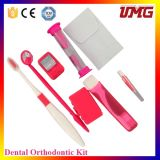 Cheapest Orthodontic Instruments Teeth Cleaning Kit