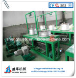 Metal Wire Drawing Machine (SHW101) , High Speed Drawing Wire Machine