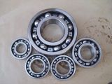 Famous Brand Deep Groove Ball Bearing 6312