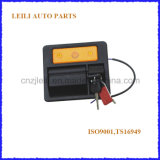 Luggage Compartment Lock Assembly for Yutong Bus