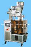 Automatic Nylon Triangle Tea Bag Packing/Packaging/Package Machine