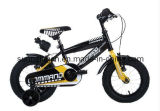 Good Sales Children Bicycle A46
