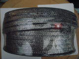Carbon Fiber Packing for Valves Pumps Seals