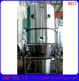 Fluid Boiling Dryer Machine