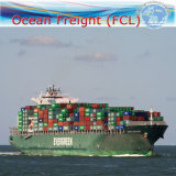 Ocean Shipping Agent, International Logistics Service to Toronto, Montreal