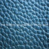 Big Lychee Design PVC Leather for Sofa Furniture Hw-534