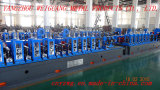 Wg76 High Frequency Tube Welding Production Line