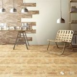New Design Inject Rustic Porcelain Tile 600X600mm
