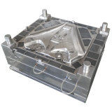 Automobile Mould, Auto Mould, Autocar Mould
