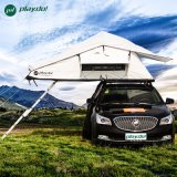 Outdoor 1-2 Person Fishing Hiking Soft Car Roof Top Tent