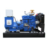 High Performance Acetylene Gas Generator Lowest Price