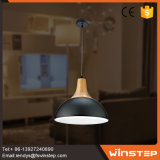 2017 New Design 400lms Indoor Restaurant Pendant Light