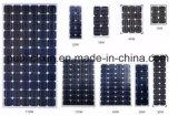 25 Year Warranty 5W Monocrystalline Solar Panel Price