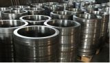 Seamless Rolled Rings, Forged Steel Rings for Large Diameter Bearings, Slewing Bearing (F003)