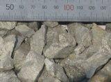 Fes, Iron Sulfide, Ferrous Disulfide, Pyrrhotite, Ferro Sulphur, Piryte, Fes2, Pirite, Pyrites
