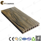 Other Plastic Building Materials Type Composite WPC Decking