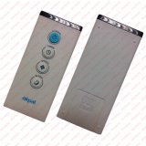 Rectangle Remote Control for Air Purifier (LPI-R04)