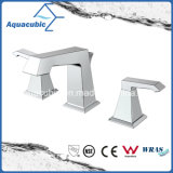 Two Handle Widespread Bathroom Sink Faucet (AF8031-6)