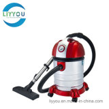 15L/20L/25L Stainless Steel Tank Wet and Dry Vacuum Cleaner
