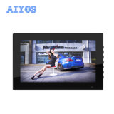 Euro Us Market 13.3 Inch IPS 1920*1080 LCD Digital Picture Frame