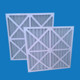 2017 India Cheap Air Frame Filter