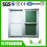 China Manufacturer of Magnetic White Board (SF-14B)