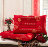Wedding Home Special Pillow Wholesale Chinese Supplier