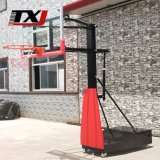 Portable Basketball Hoops Standard Professional Outdoor Basketball Stand