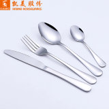 Wholesale Stainless Steel Training Portable Tableware
