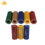 Hot Sale Moderate Price Large Mould and Die Spring