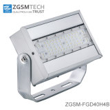 Waterprrof 40W LED Spot Flood LED Lamp with New Module Design