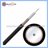 Coaxial Cable Rj174 Rg7 Coaxial Cable